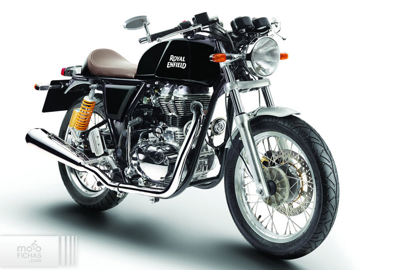 Royal-Enfield-continental-GT-black-edition