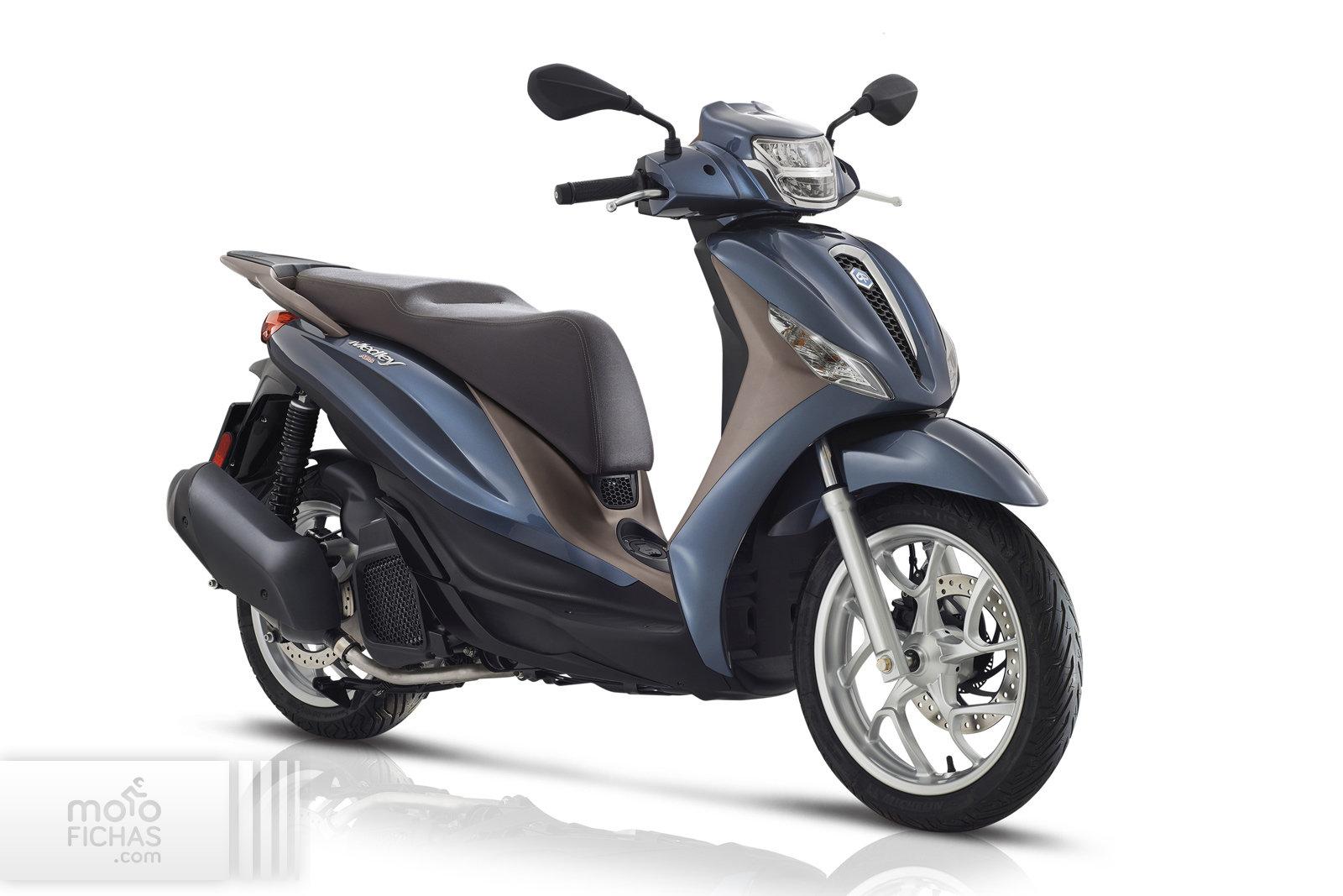 https://www.motofichas.com/images/phocagallery/Piaggio_and_C_SpA/medley-125-2020/01-piaggio-medley-125-2020-estudio-azul.jpg