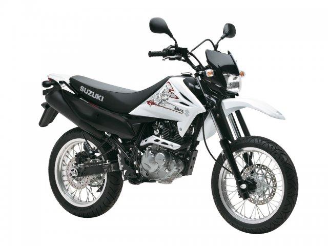 Yamaha Cg Review