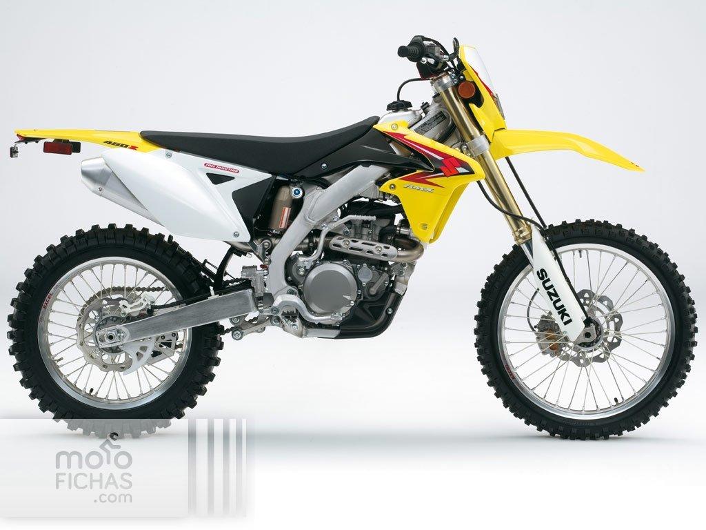 https://www.motofichas.com/images/phocagallery/Suzuki/RMX_450_Z/RMX/suzuki_rmx_450_z_02.jpg