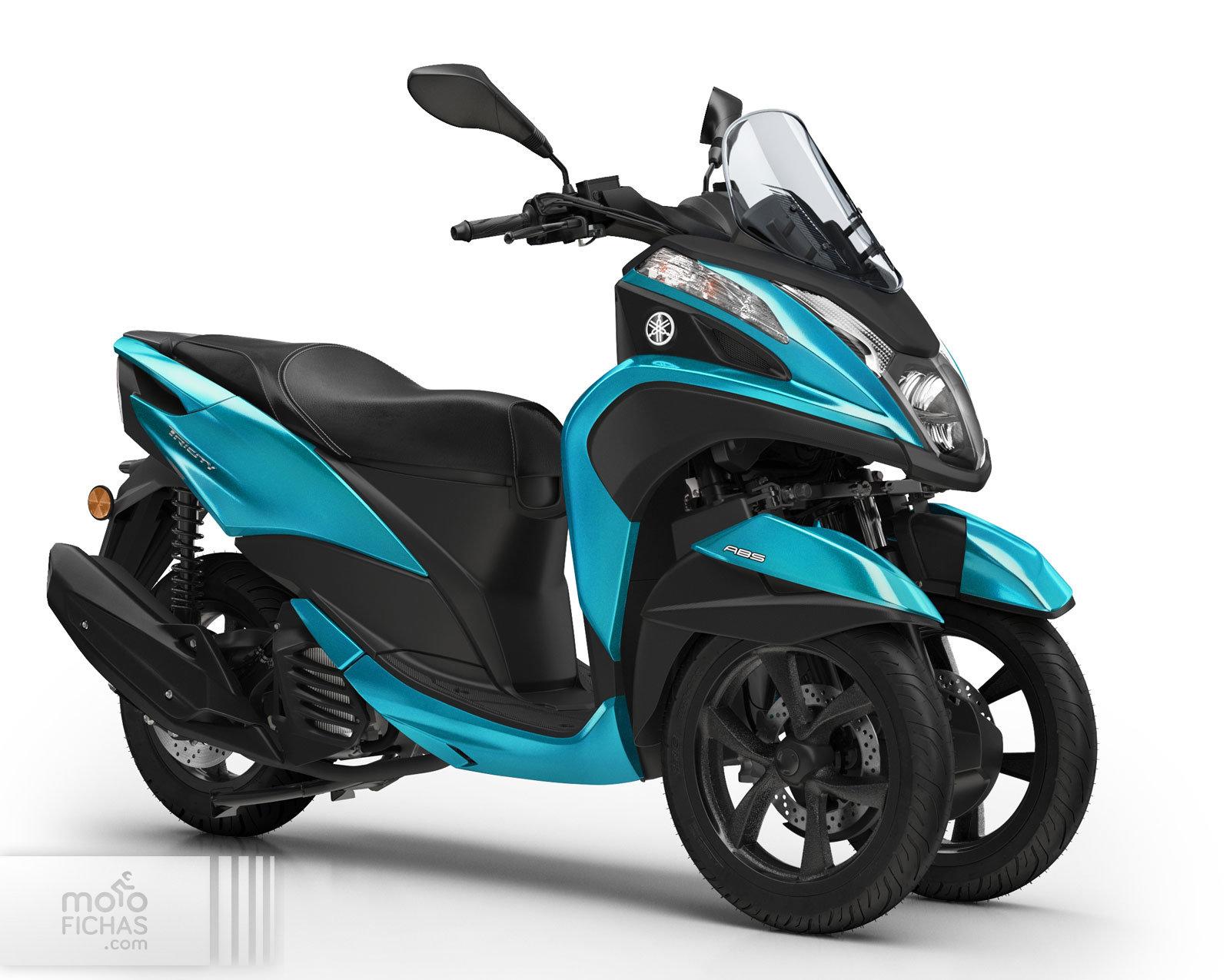 Motos Yamaha Costa Rica
