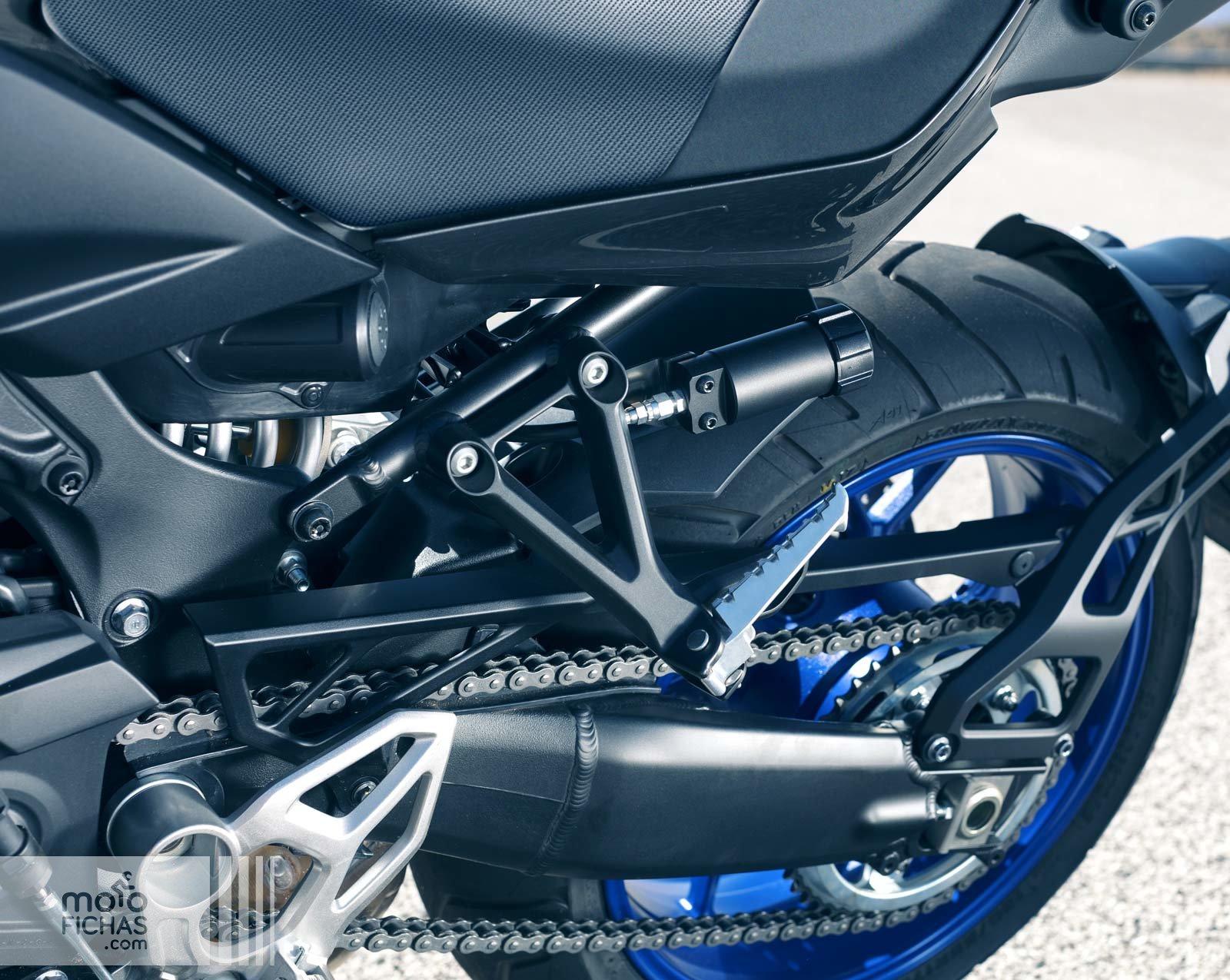 Yamaha Motor Corporation Download Pdf