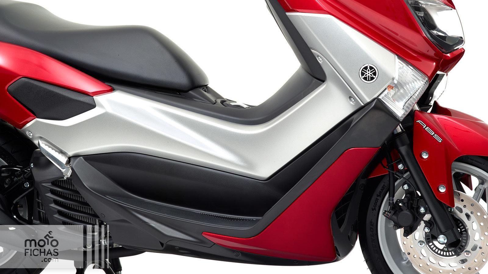 Yamaha Motor Corporation Autos Post
