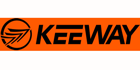 Scooters Keeway carnet A2