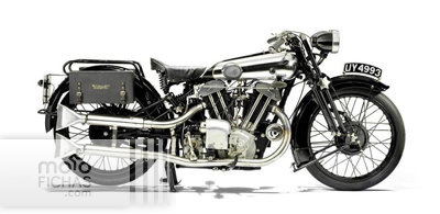 Brough-Superior-SS100-Alpine-Grand-Sports-2