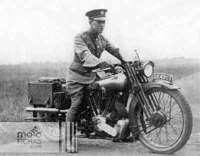 Lawrence-Arabia-Brough-Superior