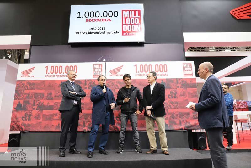 montesa honda 1 millon motos noticia 1
