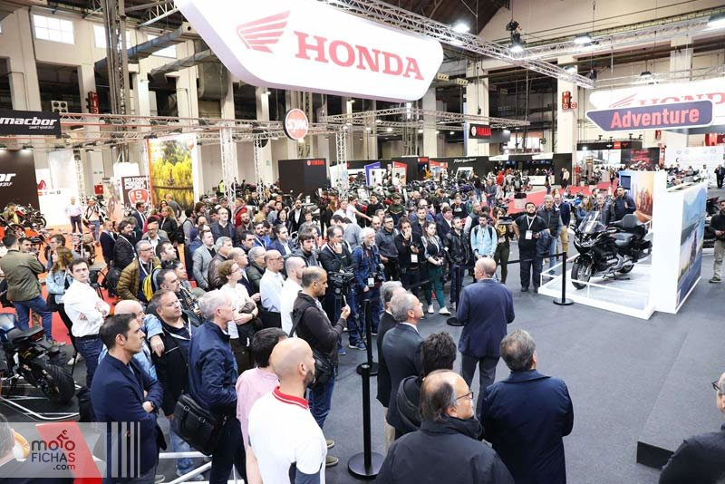 montesa honda 1 millon motos noticia 2