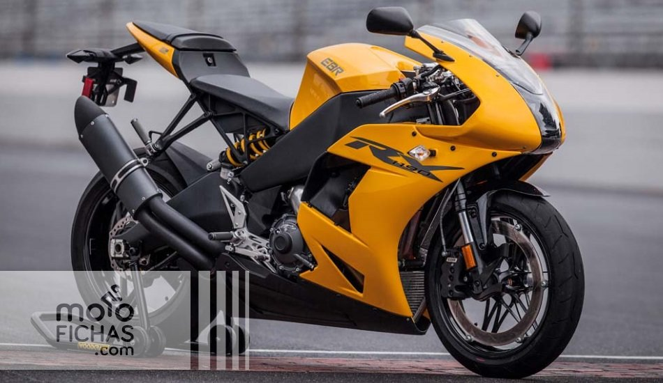 Erik Buell Racing revive2