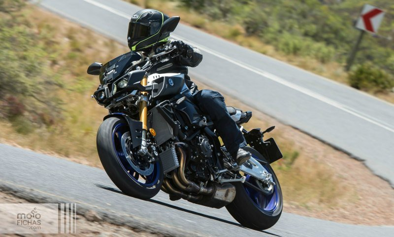 yamaha mt 10 sp 2017 texto 1