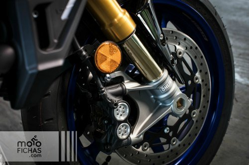 yamaha mt 10 sp 2017 texto 3