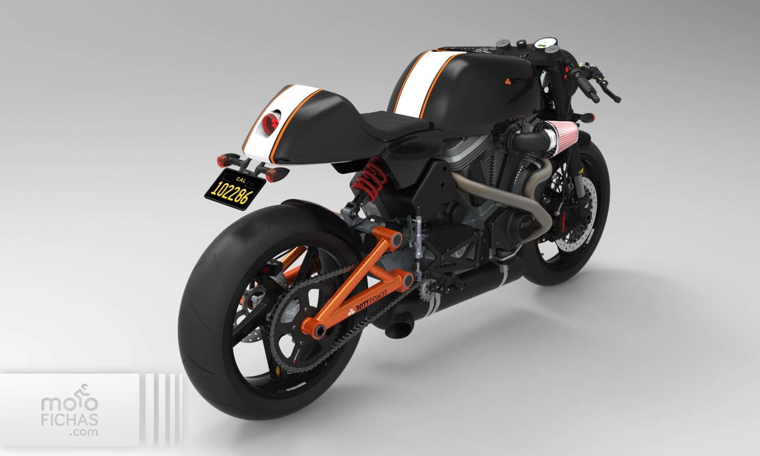 bottpower-xc1-cafe-racer8