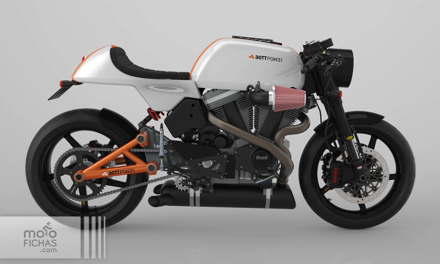 bottpower-xc1-cafe-racer9