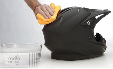 limpieza-casco