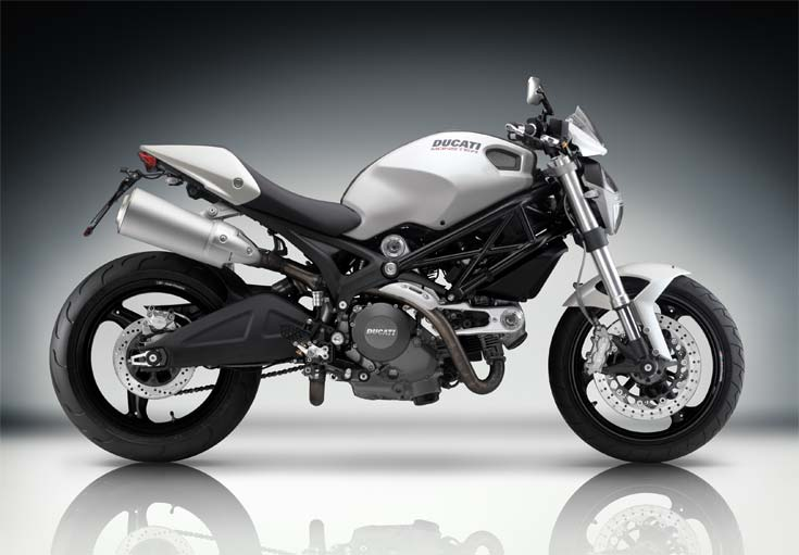 rizoma-ducati-monster-696-1