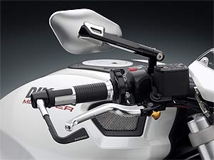 rizoma-ducati-monster-696-3