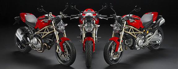 ducati-monster-20th-anniversary