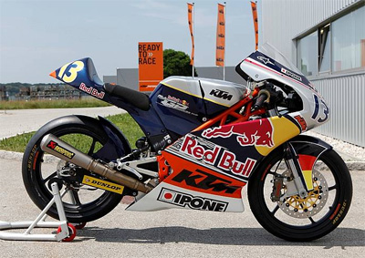 ktm-red-bull-rookies-cup