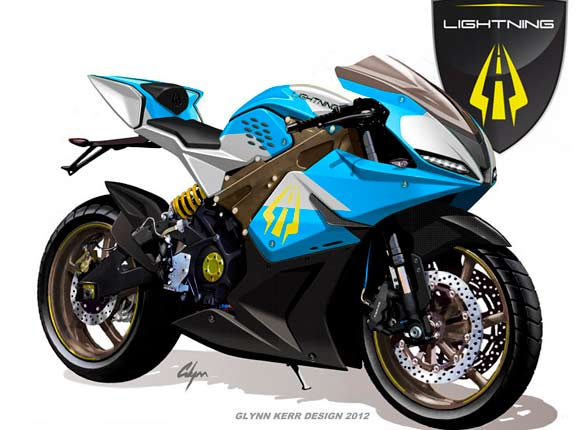 lightning-superbike-electrica