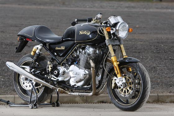 norton-961-commando-se