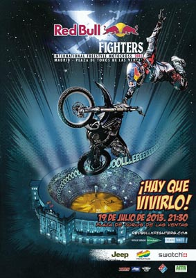 red_bull_x-fighters_madrid_2