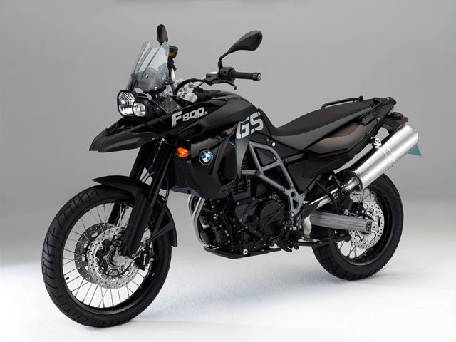 bmw-f-800-gs-triple-black-3