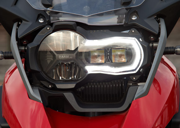 bmw-r1200gs-2013-led-p