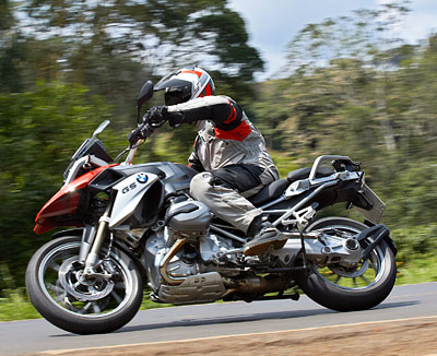 bmw-r1200gs-2013-on-road-p