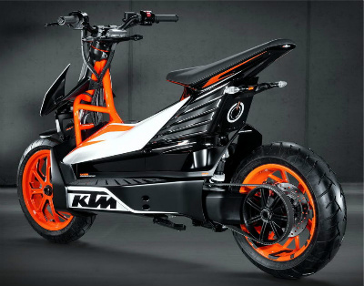 ktm_e_speed_scooter_electrico