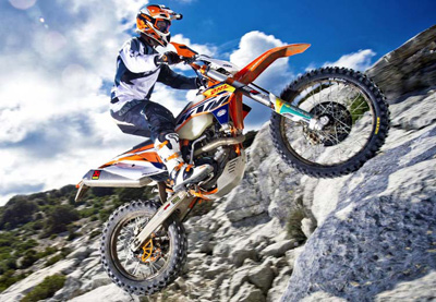 gama-2014-ktm-exc-action-14