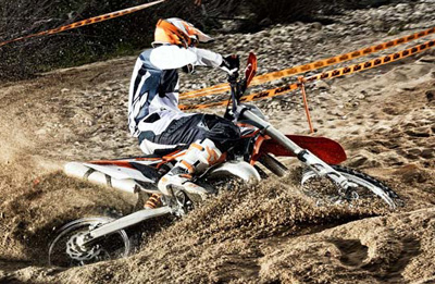 gama-2014-ktm-exc-action