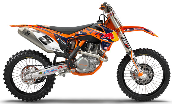 ktm-450-sx-f-factory-edition-2013