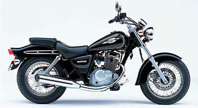 motos custom 125 gama media y alta. Black Bedroom Furniture Sets. Home Design Ideas