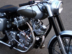 royal-enfield-musket-v2-not